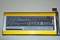 Оригинальный аккумулятор C11P1306 для Asus PadFone Infinity A86