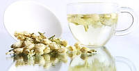 Жасминовый чай из Тайланда / 30 г