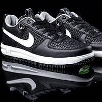 Кроссовки мужские Nike Air Force Lunar Low