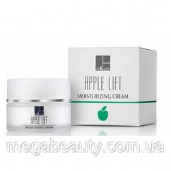 Питательный крем для нормальной и сухой кожи — Nourishing Cream, 50 мл