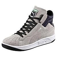 Ботинки Puma Challenge Winter (ОРИГИНАЛ)