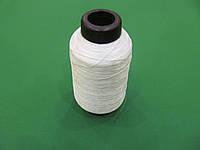 Бобина нитка капрон 29-2х3 ( 300 гр )