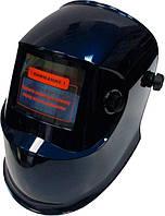 Маска хамелеон для сварки Forte MC-8000