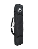 Чехол Jones Expedition Board Bag