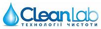 Cleanlab - интернет магазин профессиональной автохимии и моечного оборудования