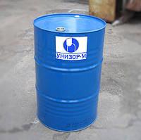 Унизор-М универсальная сож 200л синтетика концентрат