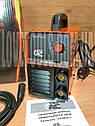 Сварочный инвертор ТехАС ТА-00-011, фото 2