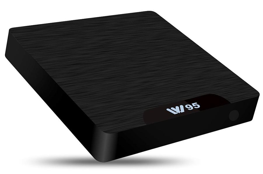 Приставка Android Smart Tv Box Beelink  W95 2Gb + 16Gb
