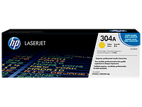 Восстановление картриджа  HP LJ 1100, (C4092А) LJ 1100A/3200; CANON LBP-800/810/1120 (2500стр)