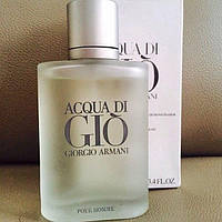 Mужская туалетная вода Acqua di Gio Giorgio Armani