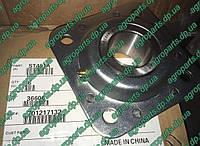 Подшипник 822-208 в фланце ST491A Alternative Part Great Plains Bearing Flange FD209, фото 1