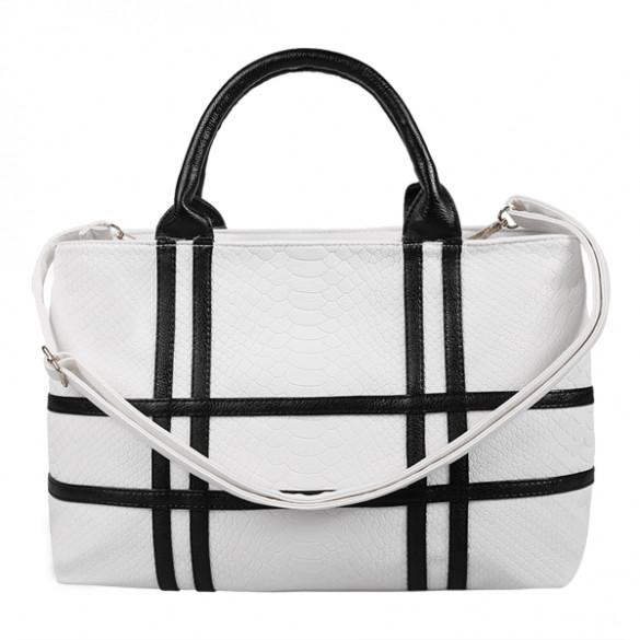 Женская сумка CC5926