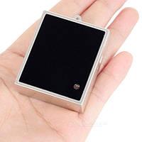 GPS/GPRS/GSM мини трекер GT007B
