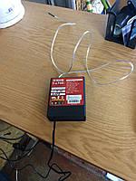 Прибор . Импульсник для трёх фазного  электро счетчика