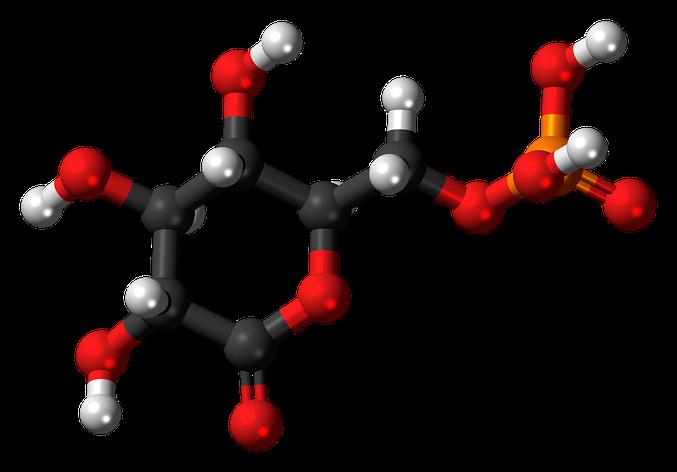Этил 2-бромпропионат, фото 2