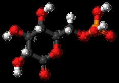 Этил 2-бромпропионат