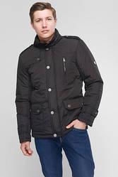 Куртка мужская демисезонная Марк (3 цвета), мужская куртка осень-весна