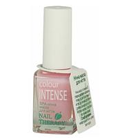 Ночная маска для ногтей Colour Intense Nail Therapy № 218