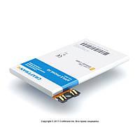 Аккумулятор APPLE iPHONE 3G 1050mAh