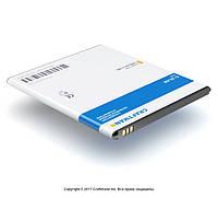 Аккумулятор LENOVO S920 IDEAPHONE 2250mAh