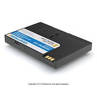 Аккумулятор SIEMENS C55 720mAh