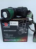 Bailong BL-6951, фото 1