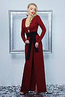 Красивое вечернее платье Элиска, (3цв) платье вечернее, платье на выпускной