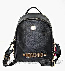 Рюкзак городской Маскино  (2 цвета)