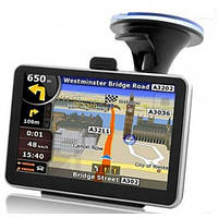 GPS Навигатор Pionner 5