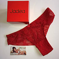Jadea 6802 rosso трусики brasiliano