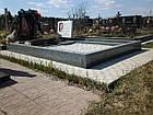 Памятник Книга № 12, фото 2