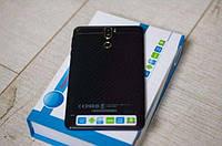 Планшет  7 дюймов ( Tablet PC Android 7-ich GPS )