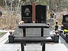 Пам'ятник Книга № 16, фото 4