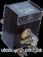 Трансформатор тока ТШ 0,66 200-400/5