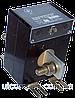 Трансформатор тока ТШ 0,66 1000/5
