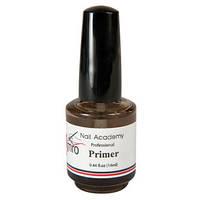 Праймер  Primer 15 мл. AMRO