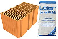 Керамический блок Leierplan 44 PRO NF 440/250/238