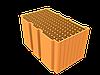 Керамический блок Leiertherm 44 PRO NF 440/250/238