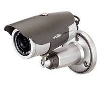 Видеокамера цветная VN60S-VFIR