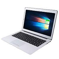 14,1-дюйм. ноутбук ArtX B14, Z3735F, 2 GB RAM, 32 GB SSD, Win 10