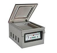 Упаковщик вакуумный Rauder LVP-400