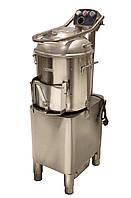 Картофелечистка Rauder HLP-15