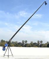 Кран для видеосъемки 10 м PROAIM KITE-33 GIANT, фото 1