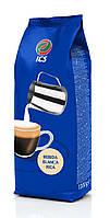 Сливки ICS Bebida Blanca Rica, 1 кг