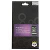 Пленка AFW.Protective антибликовая для iPhone 4/4S
