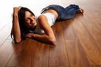 Ламинат для пола  Moderna Vision (Модерна Вижин), фото 1