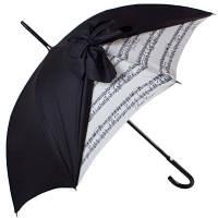 Зонт-трость Chantal Thomass Зонт-трость женский механический  CHANTAL THOMASS (ШАНТАЛЬ ТОМА) FRHCT200H17-5