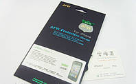 Пленка AFW.Protective для iPhone 4