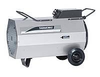 Тепловая пушка на пропане Thermobile GA 60 E