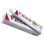 Аюрведическая зубная паста (Vicco, Vajradanti), 150г